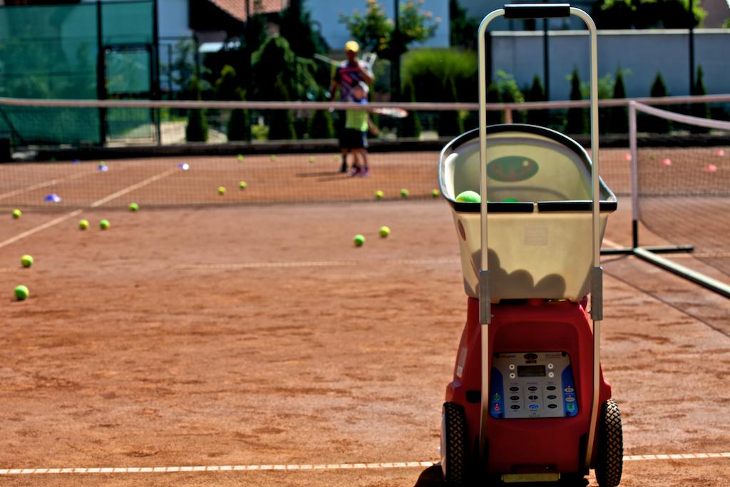 Tennis Malacky